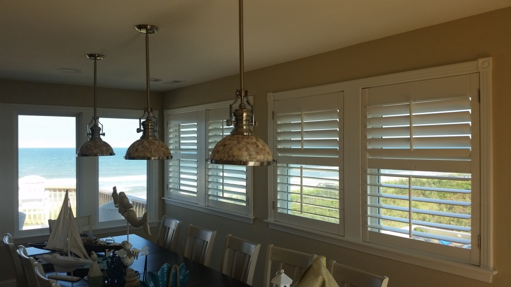 FullTilt Blinds & Shutters