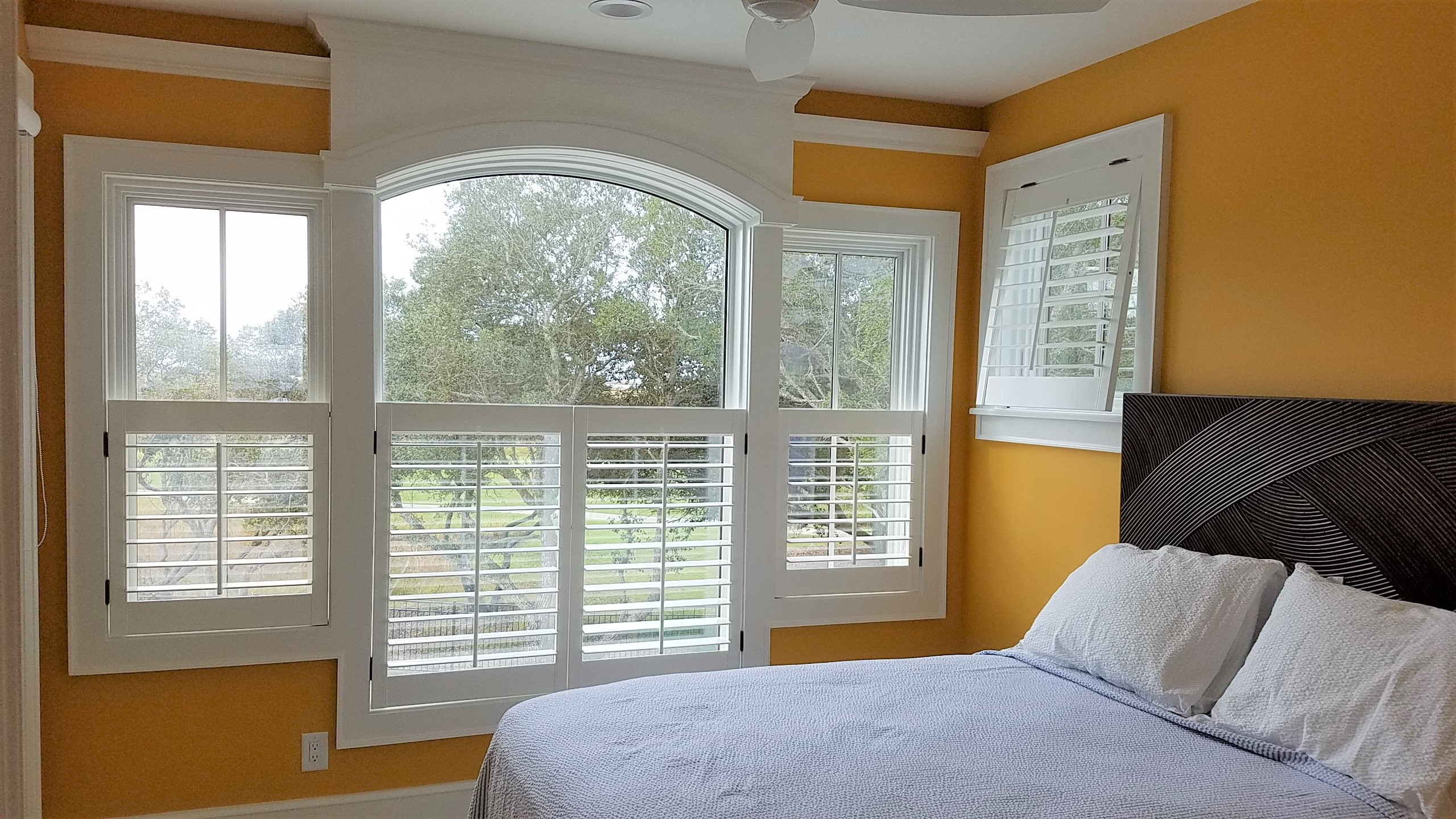 pvc drape louvers interesting win patio blind blinds beautiful louver drapes for cellular curtain myhomedesign vertical